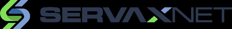 ServaxNet LLC